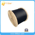 96 Kern GYTS Lose Lose Tube Outdoor Fiber Optic Cable