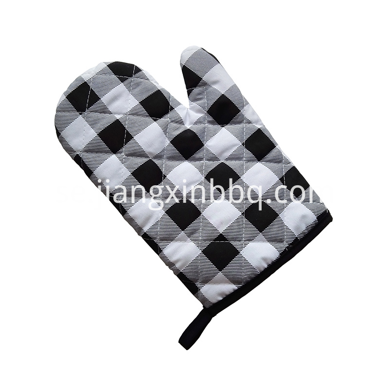 4 Pcs Stainless Steel Barbecue Bag