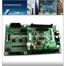 Панель управления Hitachi Elevator GHE-FMT