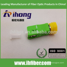 FC/UPC-SC/APC Fiber Optical adapter Single mode