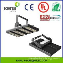 Shenzhen Factory LED Tunnel Light 120W/150W New Design. Signal LED Tunnel Light 100-150W, (CE/RoHS/SAA approved)