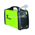 Projeto especial Invertor IGBT MMA 200 máquina de solda MMA-200FI