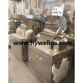Máquina de esmagamento erval chinesa