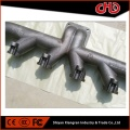 CUMMINS Exhaust Manifold 3929779