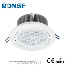 Ronse high,brightness,led,ceiling,panel,light