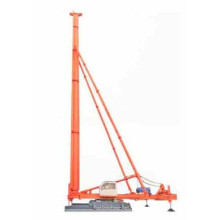 Cfg-28 Auger Pile Drilling Rig Most Popular in China