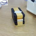 аромат поставку ремонт ручки 300Вт 810nm диодный лазер с длинней продолжительностью жизни