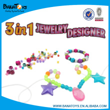 Beautiful kids educational wire for bead toys