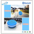 Top Selling Bicycle Outdoor Speaker Handsfree Portable Speaker