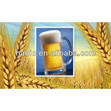 Brassage de la bière spécialisé Multi-Enzyme / Orge & Sorgho Source