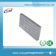 (50*25*10mm) Strong Neodymium Block Magnets