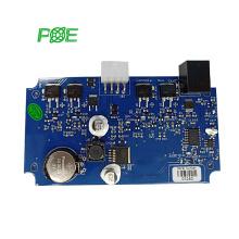 PCB Circuit Boards Printed PCBA Printed Circuit Board Assembly