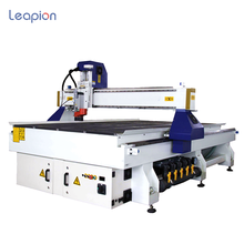 1530 cnc router cutting machine for MDF/HDF
