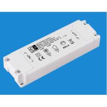 LED Power Supply 15V  One Million PCS Monthly
