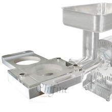 Custom Mold Components in The Ningbo
