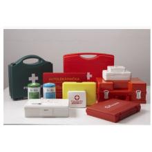 Erste-Hilfe-Kasten, Erste-Hilfe-Kasten für Fahrzeuge, Erste-Hilfe-Kasten für Haustiere, Erste-Hilfe-Kasten für den Außenbereich