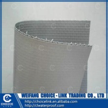 anti-UV exposed 1.5mm PVC waterproof sheet