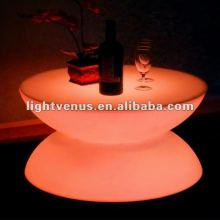Party and Celebration Mood Light Furniture