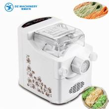 Best Seller Noodle Making Machine Maker
