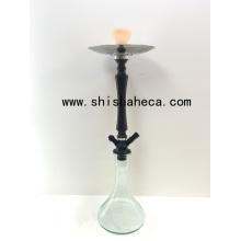 Top-Qualität Holz Shisha Nargile Pfeife Shisha