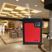 2000cbm Portable Essential Oil Diffuser with Timer Program
