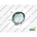 Neuankömmling! ! ! 9inch 111W LED-Fahrlicht Offroad-Fahren Vs96W/185W/225W LED-Arbeitslicht