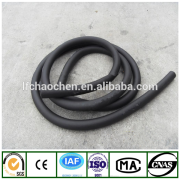 best selling air conditioner hose rubber foam pipe