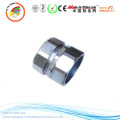 Best-selling, Best quality Stainless waterproof flexible conduit union connector