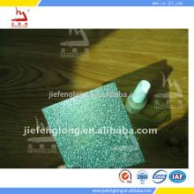 4mm Diamond &Rain Drop Polycarbonate Sheet for Carport Canopy Sunoroof Skylight