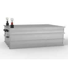 Bateria de lítio 144V15AH com 5.000 ciclos de vida