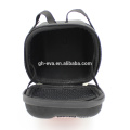 Personal hardware bicycle travel case rear bike wedge bag for riding