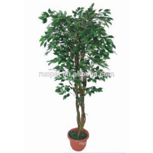decorative artificial bonsai tree sale