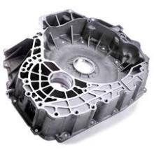 Magnesium Die Casting Engine Blocks