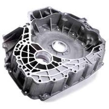 Blocs moteur de moulage sous pression en magnésium