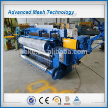 Full Automatic Welded Wire Mesh Machines for Welding Rabbit Cage Wire Mesh