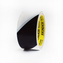 Cheap Price Safety Warning Tape Floor Marking Vinyl Tape