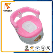 Factory Direct Sale Portable Potty for Kids Made in China on Sale
