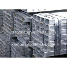 16x16 Square Steel Pipe China Factory/ Hollow Section/Rectangular Pipe