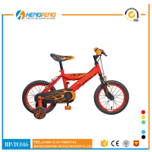 baby walking bike/children Kid bicycle /mini kids' aluminium Kid bike for sal