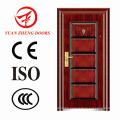 Exterior Steel Door House Metal Door