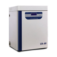 CO2 incubator for bacteria & cell culture stainless steel chamber lab equipments