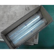 Catering Aluminium Foil for Food A8011