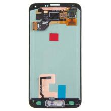 LCD original para Samsung Galaxy S5 con Digitizador táctil