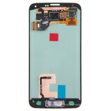 Original LCD for Samsung Galaxy S5 with Touch Digitizer