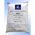 MKP 99% min Monopotassium Phosphate from Chinese supplier