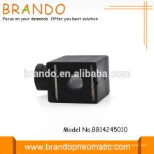 Productos al por mayor bobina solenoide 12v dc