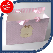 Wholesale Cute Gift Bag in High Quality