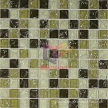 Crystal Ice-Cracked Mosaic (CC167)