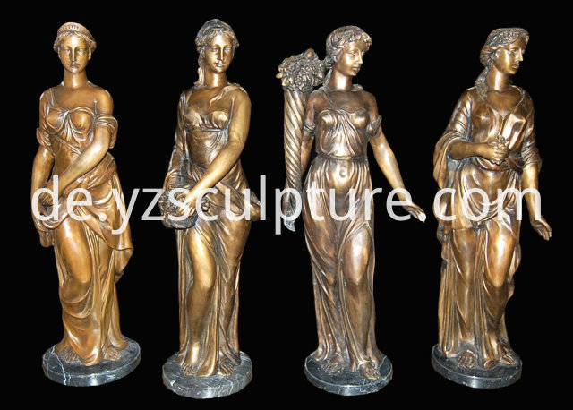 ori__1280430309_1089781_Set_of_4_Patinated_Bronze_Statues