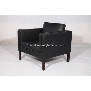 Borge+mogensen+sofa+chair